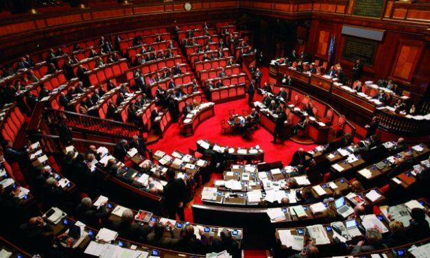 IL MARKETING, LA POLITICA E LA RUOTA