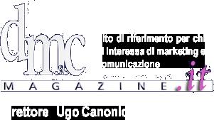 DMCmagazine