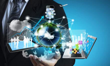 Tecnologia e creatività