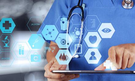 Sanità 2017:  le nuove tendenze