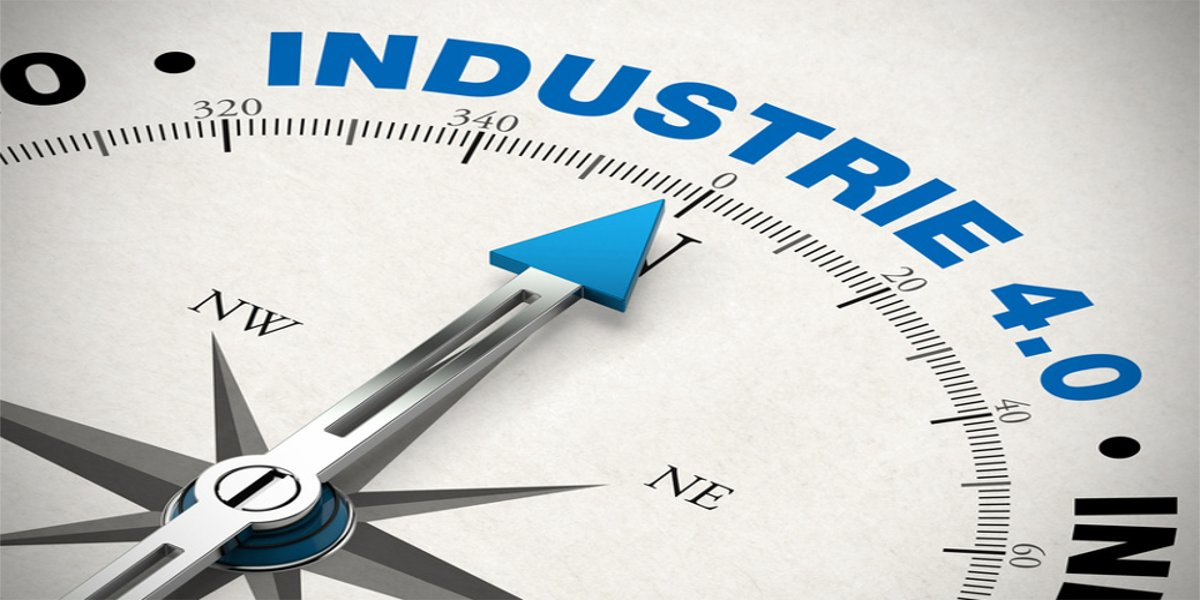 Industria 4.0 e PMI