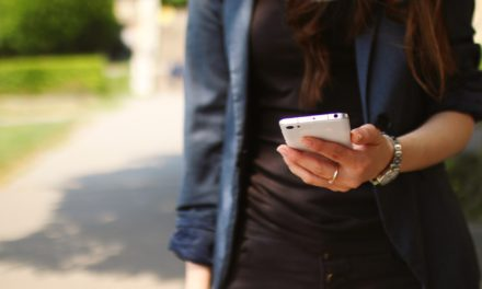 Smartphone-dipendenza?