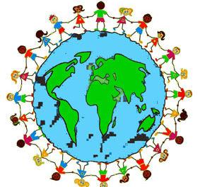 Piccoli gesti per un grande pianeta