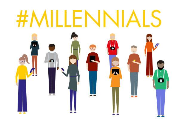 RDS e i Millennials