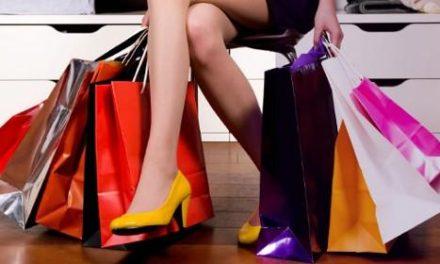 Motivazioni allo shopping