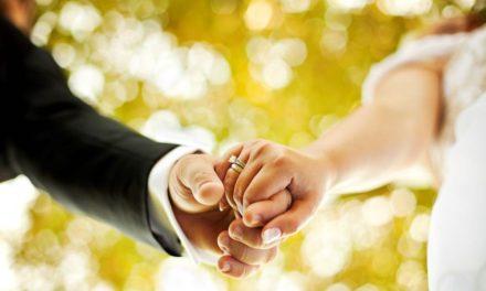 Abiti da sposa, consigli