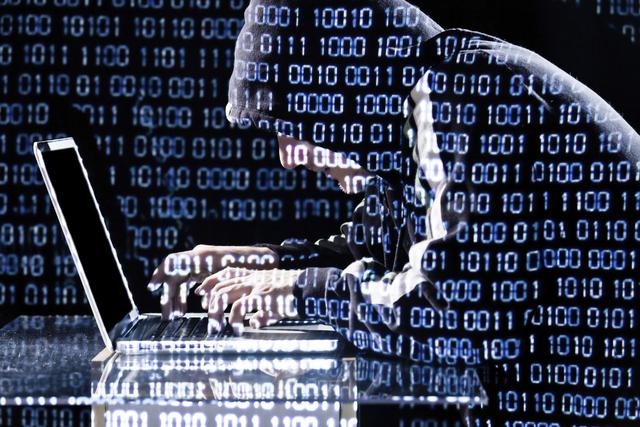 Cybersecurity, rischi sottostimati
