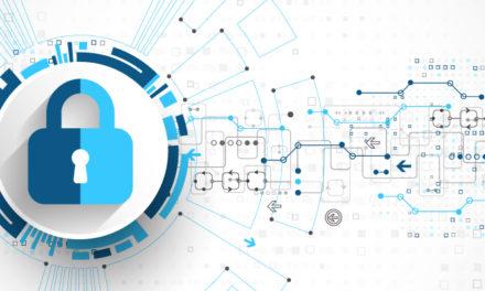 Linee guida per la cybersecurity