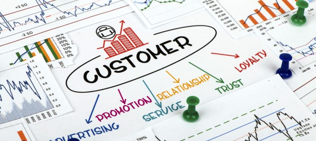 Tre megatrend per la customer experience
