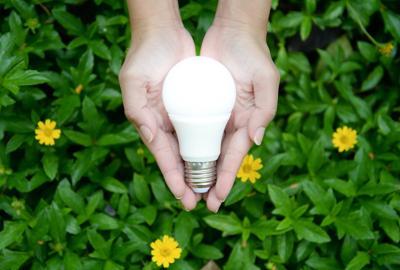 Energia, il futuro è qui