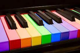 Musica e lavoro