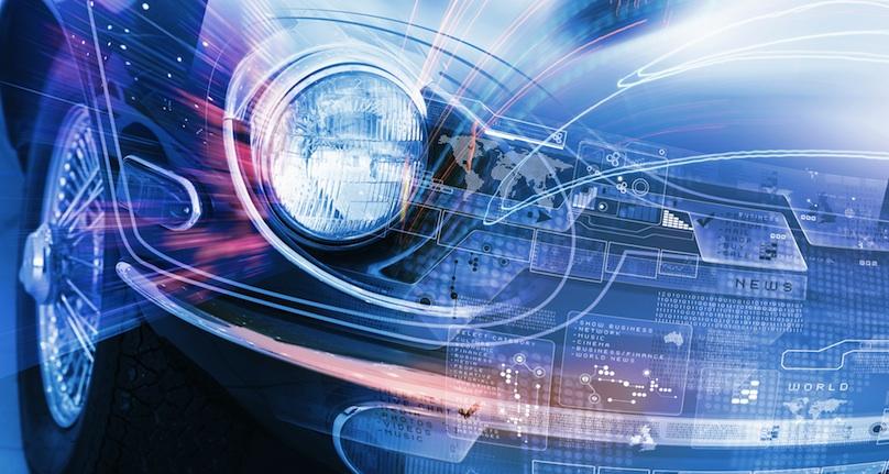 Il futuro mercato della eMobility