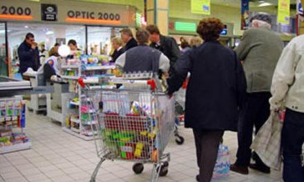 Consumatori delusi