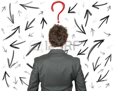 Decisioni difficili