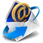 "Una ""bella"" e-mail"