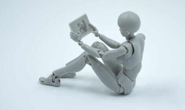 Parole e immagini, l'intelligenza artificiale si avvicina all'uomo
