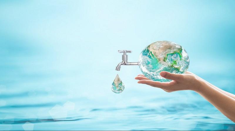 ualità, passione per il territorio, innovazione: obiettivi strategici di sostenibilità