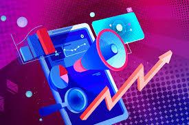 I trend del digital marketing