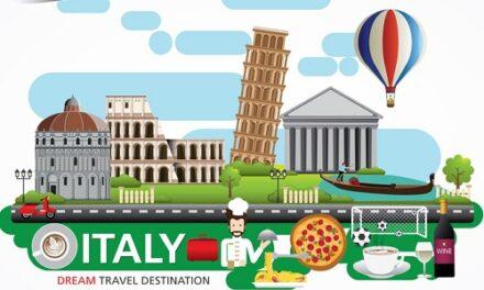 """""""Il turismo ha bisogno di interventi immediati"""""""