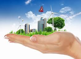 Il futuro è sempre più sostenibile per le aziende