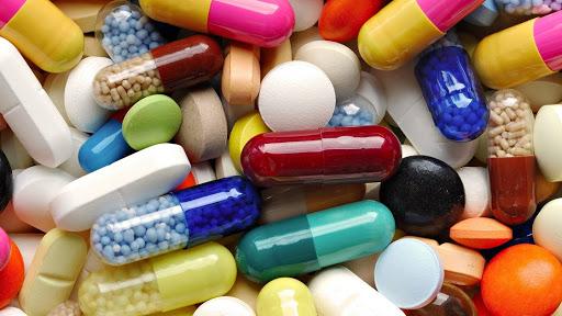 Aziende farmaceutiche in affanno