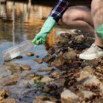 una iniziativa a favore dell'ambiente