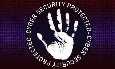 L'importanza di una strategia di Cybersecurity