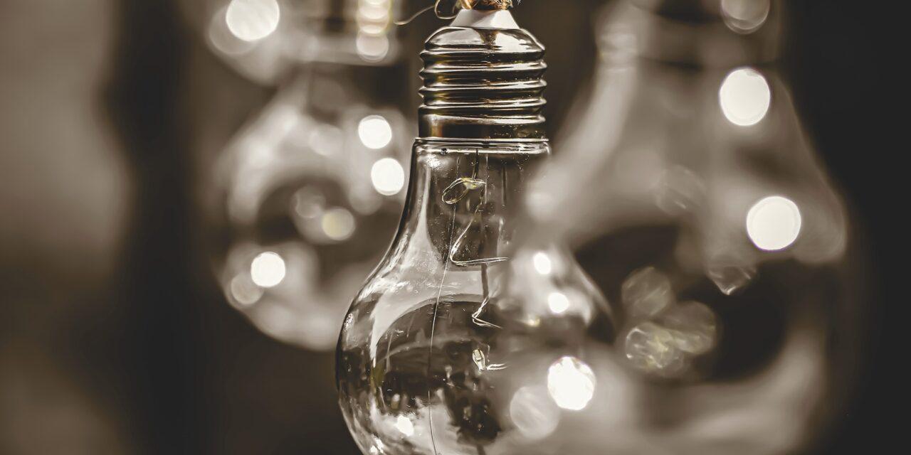 Nella sfida alla sostenibilità vince la creatività