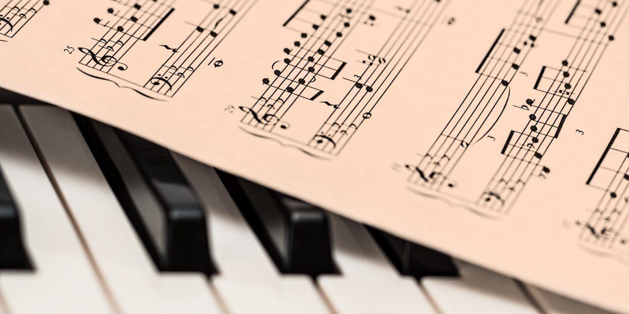 La musica, strumento di integrazione