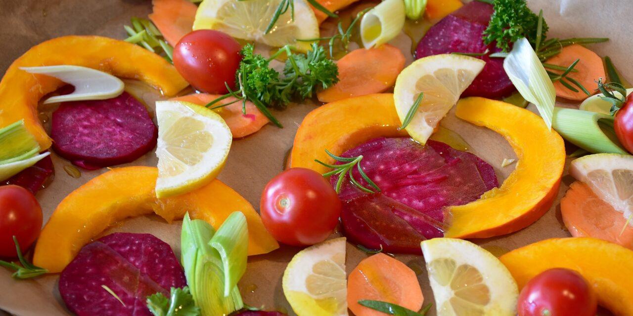consapevolezza dello spreco alimentare