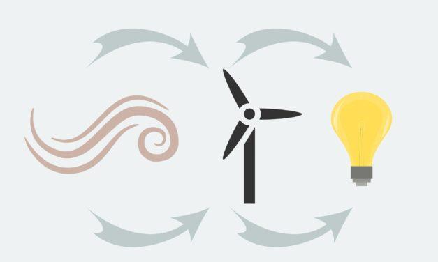 modelli di impresa sostenibili