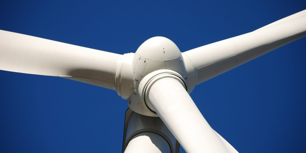 La decarbonizzazione: una sfida da vincere