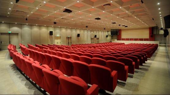 CONVENTION BUREAU: RIECCOLO