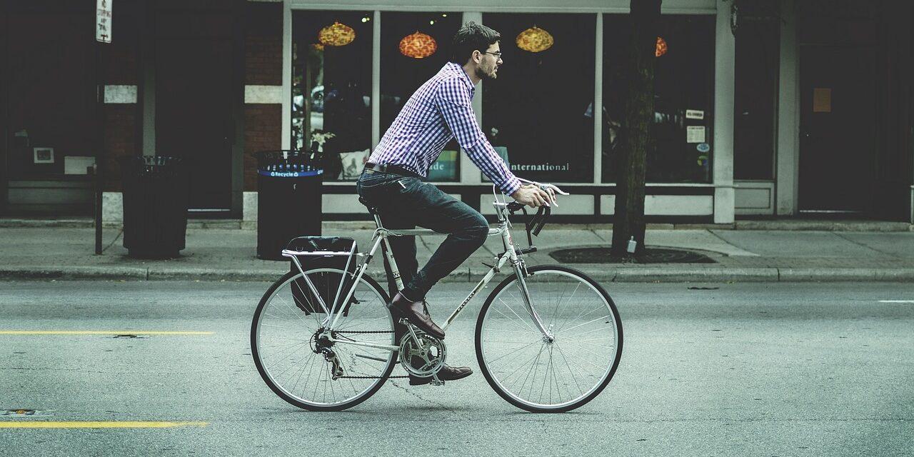 insieme per la mobilità sostenibile