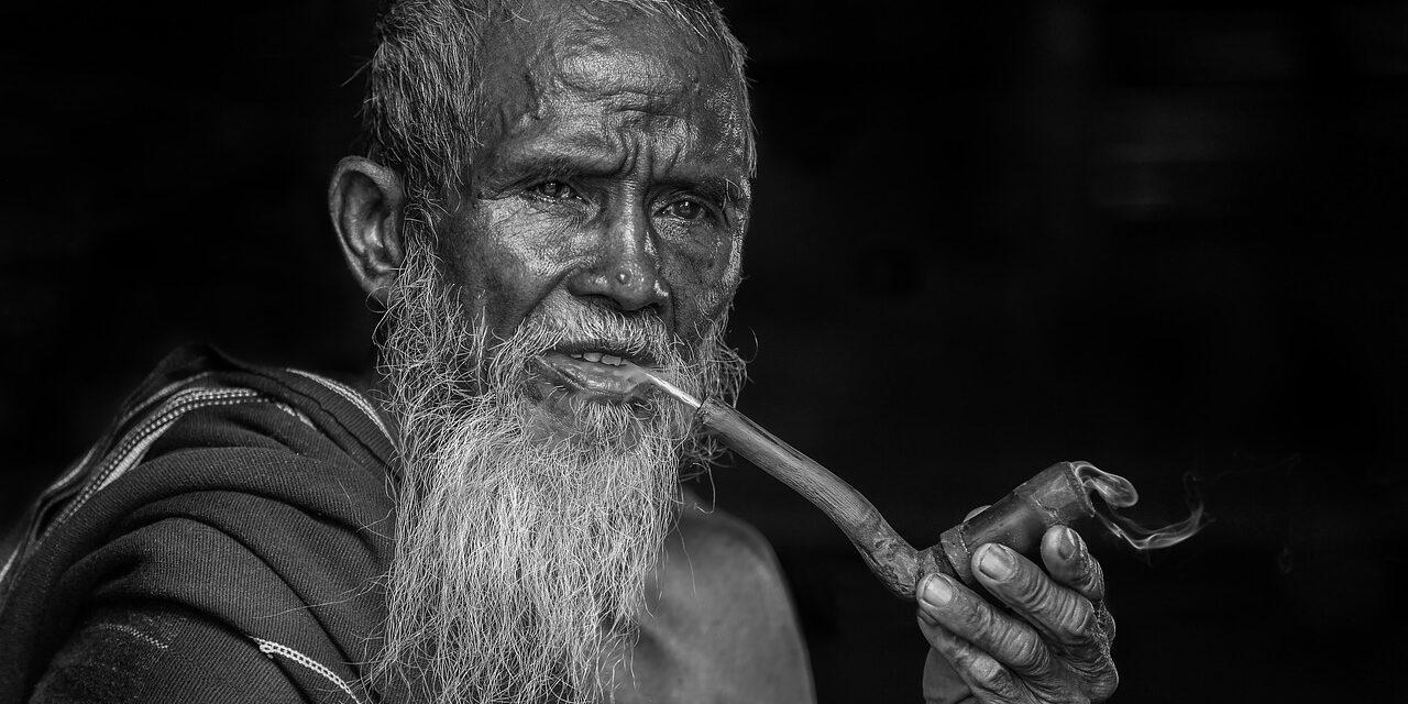 Il fumo non danneggia solo la salute