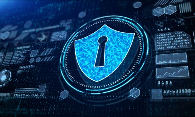Difendersi dai Cybercriminali