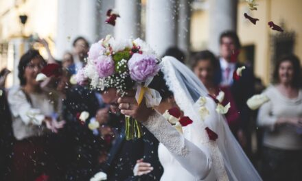 Le location italiane per eventi e matrimoni alla conquista degli USA